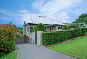 78 Birdwood Street, New Lambton, NSW 2305