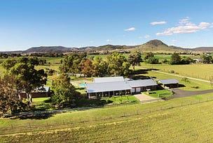 243 Castlereagh Hwy, Mudgee, NSW 2850