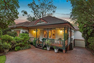 27 Excelsior Avenue, Castle Hill, NSW 2154