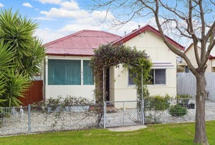 1039 Barooga Street, North Albury, NSW 2640