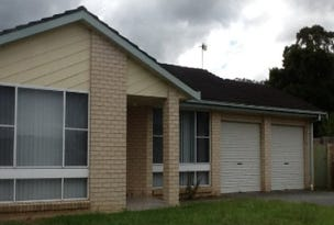 5 Centennial Court, Bomaderry, NSW 2541