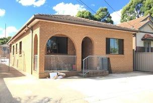 14 Loftus Street, Campsie, NSW 2194