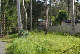 28 Mountain Street, Sanctuary Point, NSW 2540