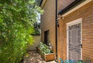 14/57 Newman Street, Merrylands, NSW 2160
