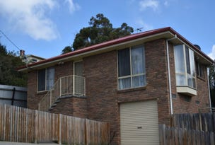 West Moonah, address available on request