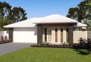 Lot 27 North Sandy Beach Estate, Sandy Beach, NSW 2456