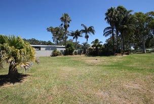 Lot 31 139 Frederick Street, Sanctuary Point, NSW 2540