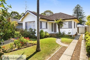 75 Brisbane Avenue, Umina Beach, NSW 2257
