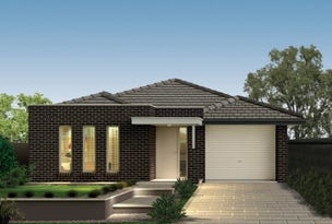 Lot 1-14 Justin Avenue, Northfield, SA 5085