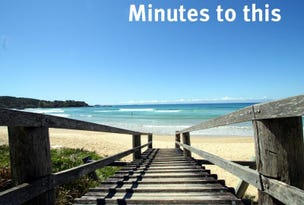 3/7-9 San Francisco Avenue, Coffs Harbour, NSW 2450