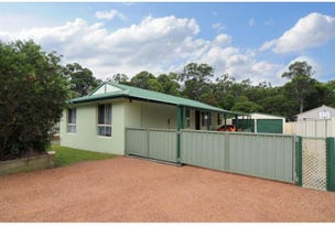186 Island Point Road, St Georges Basin, NSW 2540