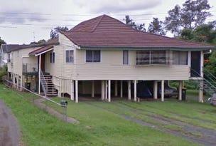 25 East Street, Casino, NSW 2470