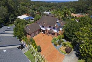 125 Granite Street, Port Macquarie, NSW 2444