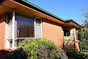 28 Adams Street, George Town, Tas 7253