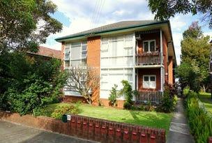 5/27 Gladstone St, Bexley, NSW 2207