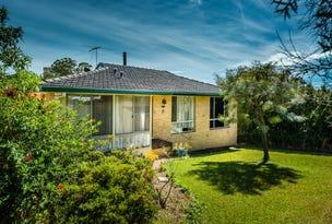 18 Pilot Street, Urunga, NSW 2455