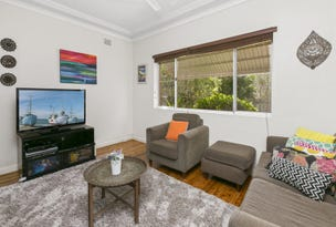 409 Pittwater Road, North Manly, NSW 2100