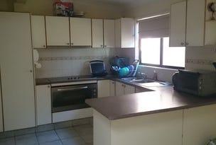 39 Boyd Street, Cabramatta, NSW 2166
