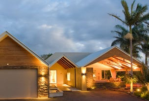 262 Cooroy Mountain Road, Cooroy Mountain, Qld 4563