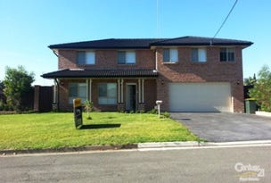 25b George Street, Riverstone, NSW 2765