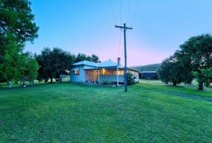 451 Chichester Dam Road, Dungog, NSW 2420