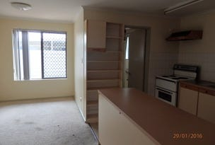 Unit 9/61 Gap Rd, The Gap, NT 0870