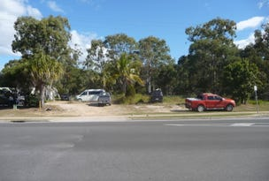 5 Captain Cook Drive, Agnes Water, Qld 4677