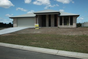 Lot 13 Clearview Way, Yengarie, Qld 4650
