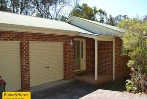 25 Russell Street, Arakoon, NSW 2431