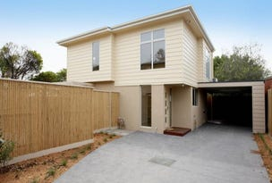 3/143 Fortescue Avenue, Seaford, Vic 3198