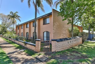 8/203 Campbell, Newtown, Qld 4350