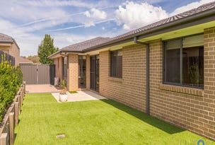 89 Rob Riley Circuit, Bonner, ACT 2914
