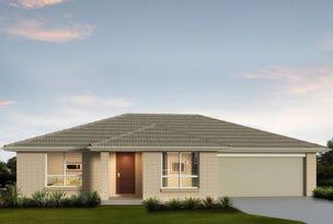 Lot 394 Farlow Street, Wauchope, NSW 2446