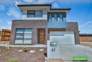 47 Narrambla Terrace, Lawson, ACT 2617