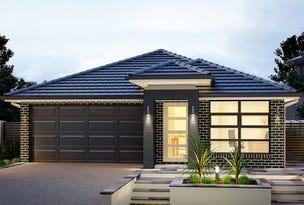 Lot  30 Pershing Road, Edmondson Park, NSW 2174