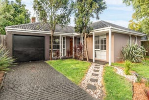 12 Harrow Avenue, Somerville, Vic 3912