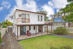 18 Laelana Avenue, Budgewoi, NSW 2262