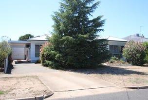40 Alexander Avenue, Horsham, Vic 3400