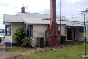 8 Menai, South Burnie, Tas 7320
