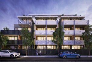 64-66 St George's Road, Northcote, Vic 3070