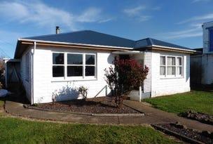5 Main Street, Winnaleah, Tas 7265