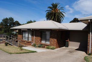 3/99 Clarendon Street, Maryborough, Vic 3465