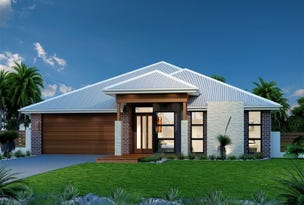 Lot 80  Tantoon Circuit, Forest Hill, NSW 2651