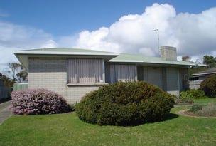 30 Victoria Street, George Town, Tas 7253