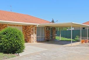 3/21 Incarnie Crescent, Wagga Wagga, NSW 2650