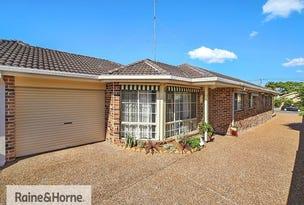 2/31 Allfield Road, Woy Woy, NSW 2256