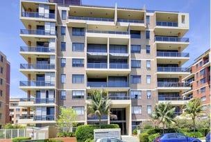 135/8-12 Thomas Street, Waitara, NSW 2077