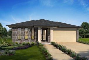 Lot 3840 Sandpiper Circuit, Aberglasslyn, NSW 2320