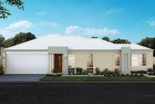 Lot 8  Grand Paradiso Parade, Merriwa, WA 6030
