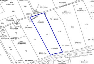 Lot 3 Rosewood Laidley Road, Rosewood, Qld 4340